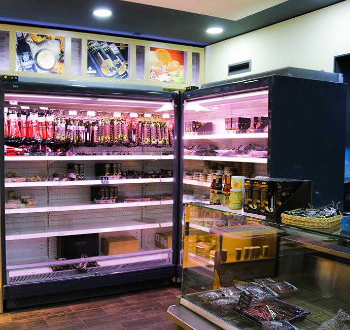 FREOR-Equipment-Cools-Pribaltika-Store-in-Azerbaijan-5