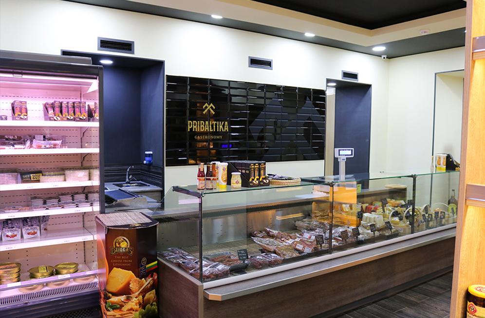 FREOR-Equipment-Cools-Pribaltika-Store-in-Azerbaijan-Linkedin