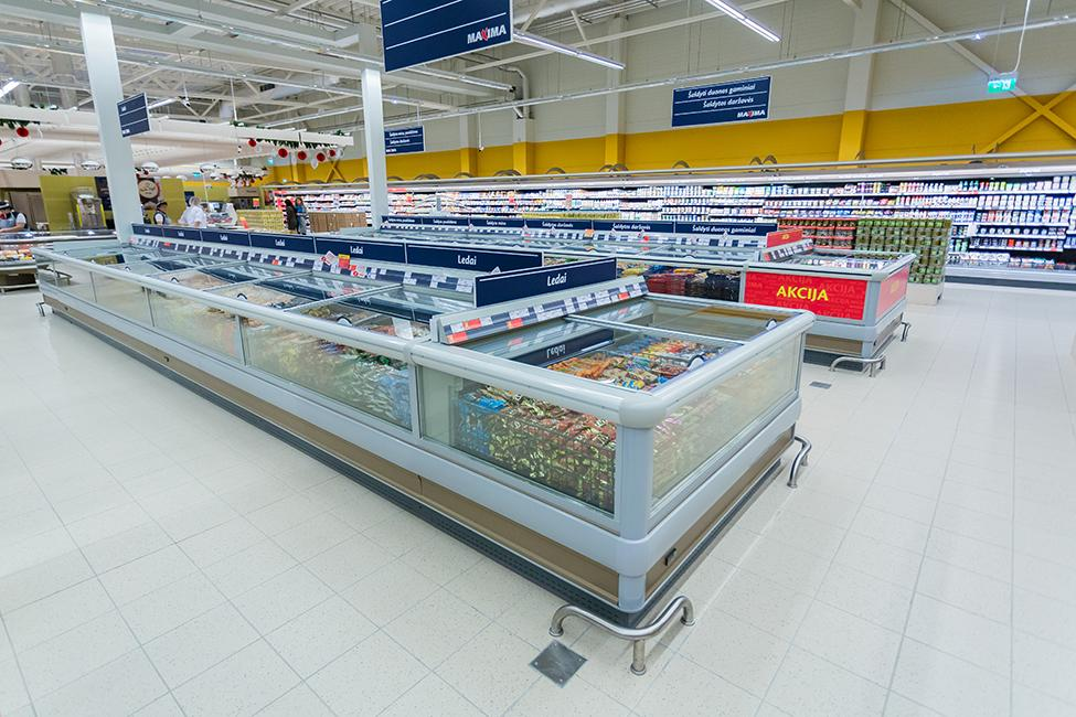 FREOR-Lithuania-Maxima-Chain-Stores-1