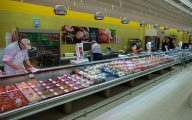 FREOR-Lithuania-Maxima-Chain-Stores-12