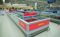 FREOR-Lithuania-Maxima-Chain-Stores-22