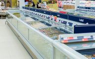 FREOR-Lithuania-Maxima-Chain-Stores-23