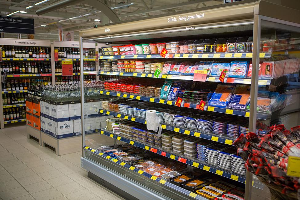 FREOR-Lithuania-Maxima-Chain-Stores-4