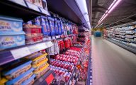 FREOR-Lithuania-Maxima-Chain-Stores-5