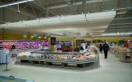 FREOR-Lithuania-Maxima-Chain-Stores-6