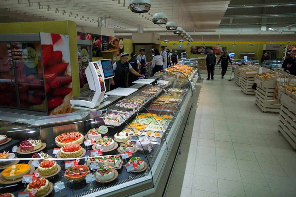 FREOR-Lithuania-Maxima-Chain-Stores-7
