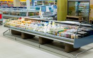 FREOR-Lithuania-Maxima-Chain-Stores-9