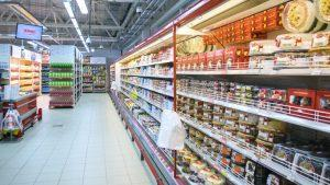 FREOR-first-store-in-Russia-on-a-transcritical-CO2-refrigeration-system-uses-FREOR-equipment