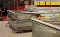 FREOR-Freezer-HELLA-Remote-CO2-Vilnius-LTU-3