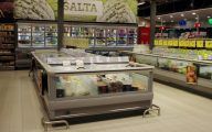 FREOR-Freezer-HELLA-Remote-CO2-Vilnius-LTU-4