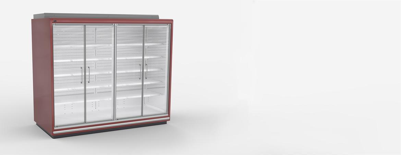 FREOR-PRODUCTS-JUPITER-LOW-FRONT-Glass-Doors-slide