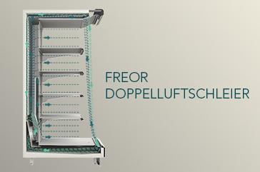 FREOR-DOPPELLUFTSCHLEIER-solutions-DE