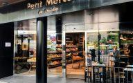 FREOR-Pertit-Mercat-de-Canillo-Canillo-AND