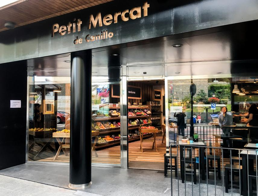 FREOR-Pertit-Mercat-de-Canillo-Canillo-AND