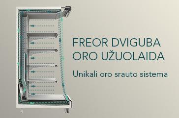 Freor-oro-užuolaida-spredimai