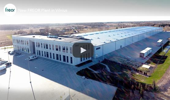 Video content: new plant, thumbnail