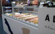 FREOR-Serve-over-DIONA-QB-ALI-Chocolatries-LT (3)