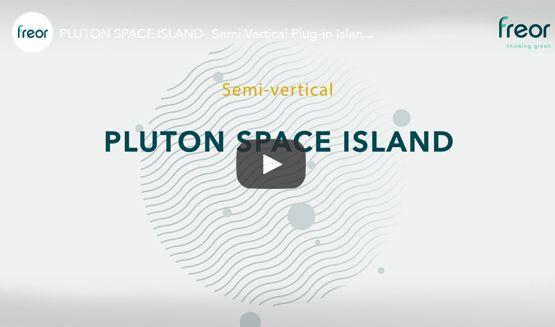PLUTON-SPACE-ISLAND-video
