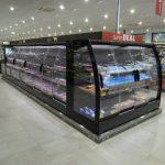 Refrigerated-display-cabinets-PLUTON-SPACE-ISLAND-R290-FREOR (1)