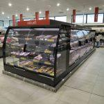 Refrigerated-display-cabinets-PLUTON-SPACE-ISLAND-R290-FREOR (2)