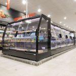 Refrigerated-display-cabinets-PLUTON-SPACE-ISLAND-R290-FREOR (3)