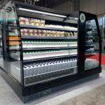 Refrigerated-display-cabinets-PLUTON-SPACE-ISLAND-R290-FREOR (6)