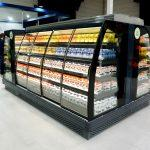 Refrigerated-display-cabinets-PLUTON-SPACE-ISLAND-r290-EuroShop-FREOR-2