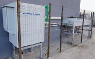 FREOR-NEWS-Pump-Station-Carrefour-Exspress