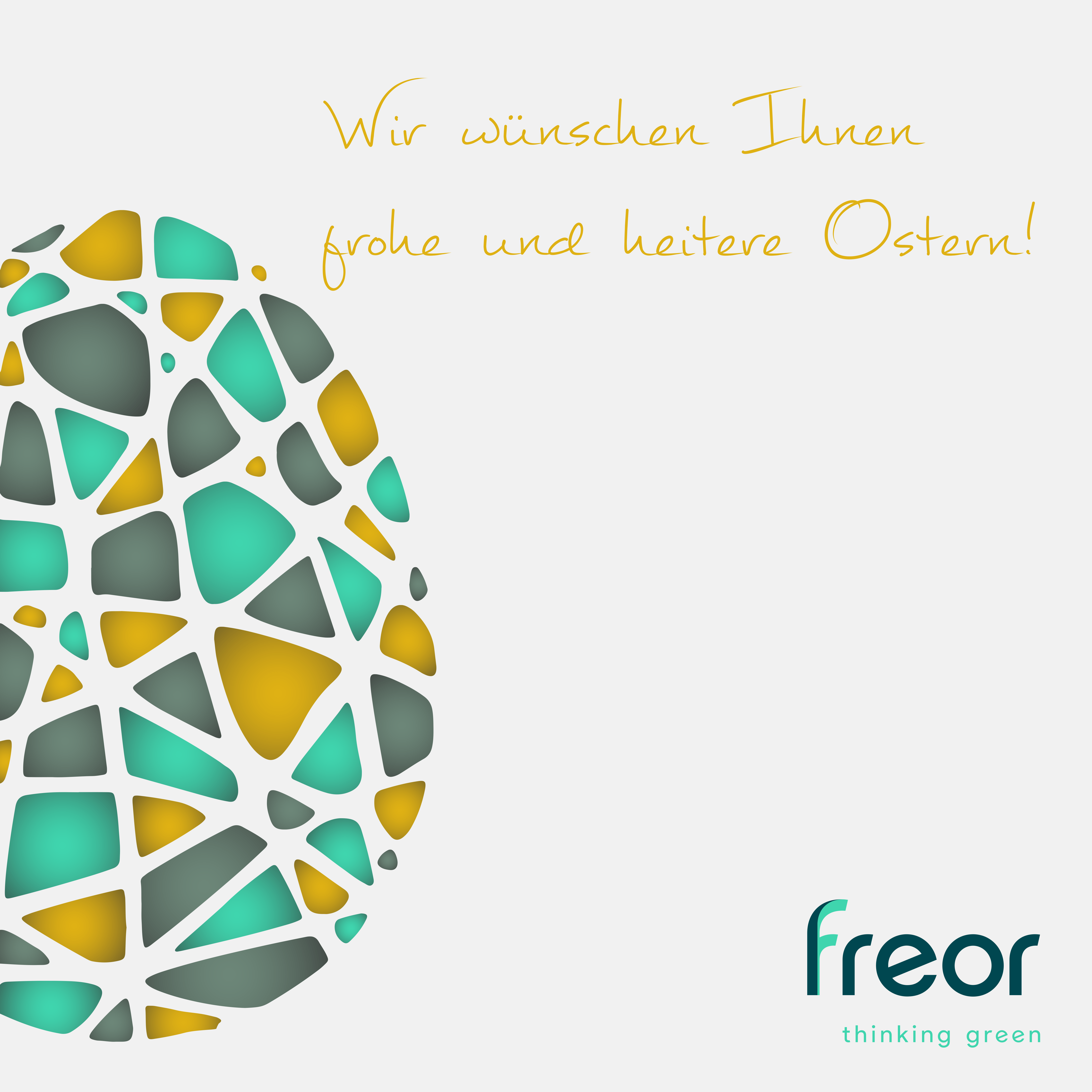 FREOR-Frohe-Ostern
