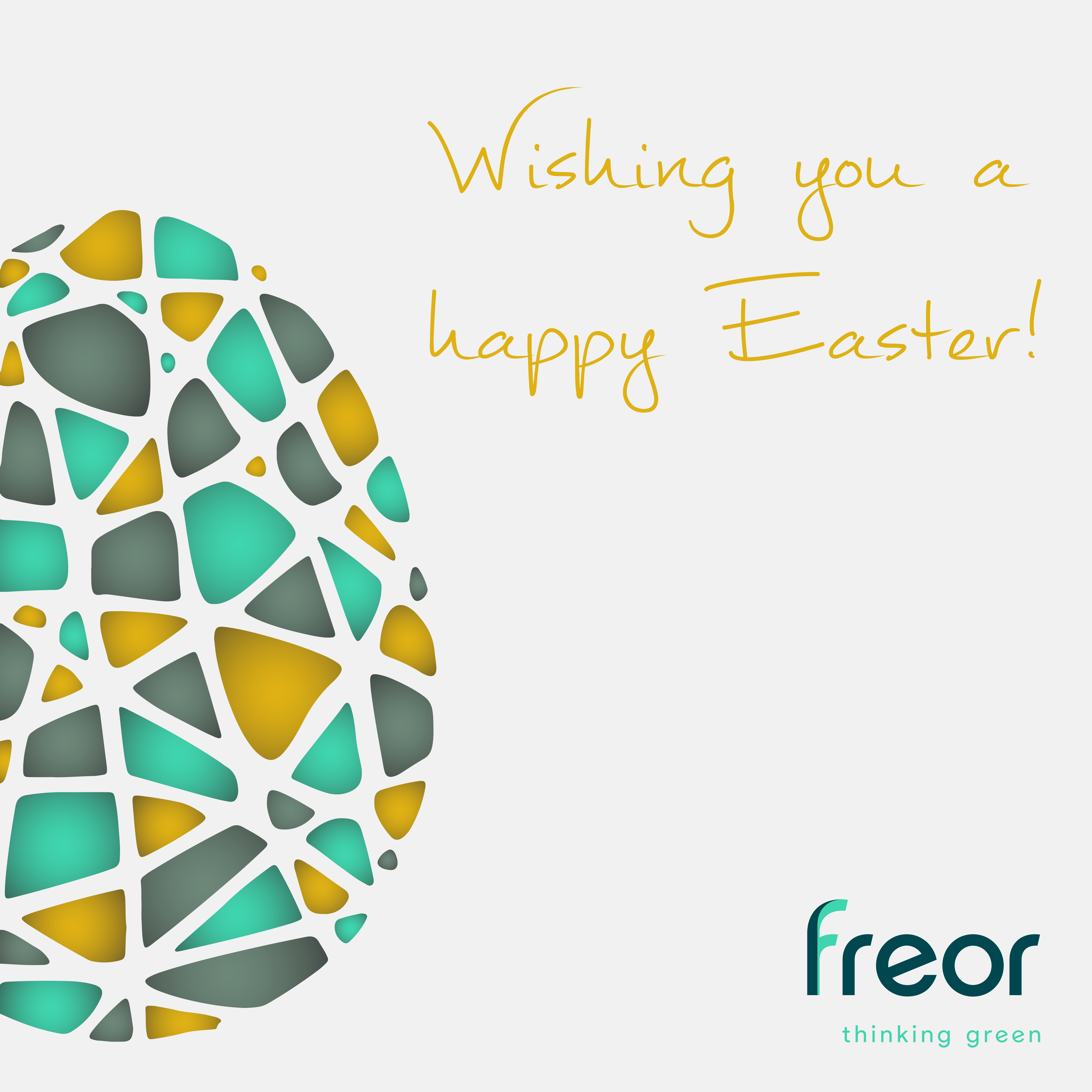 FREOR-Happy-Easter