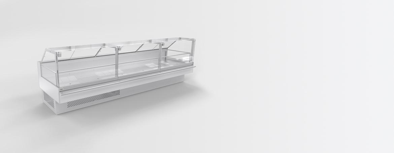 FREOR-Freezer-VEGA-QB-GD-slider