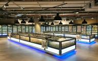 FREOR-NEWS-EDEKA-ZURHEIDE-Store-in-Dusseldorf-Freezer-HELLA