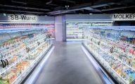FREOR-NEWS-EDEKA-ZURHEIDE-Store-in-Dusseldorf-PLUTON-SPACE-1