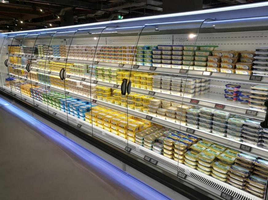 FREOR-NEWS-EDEKA-ZURHEIDE-Store-in-Dusseldorf-PLUTON-SPACE-2