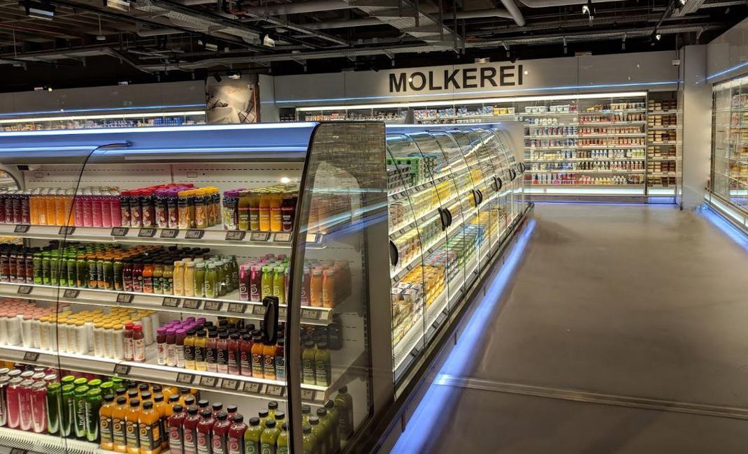 FREOR-NEWS-EDEKA-ZURHEIDE-Store-in-Dusseldorf-PLUTON-SPACE-3
