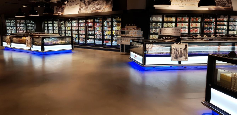 PAN-DUR-and-FREOR-Freezer-HELLA-EDEKA-Store-1