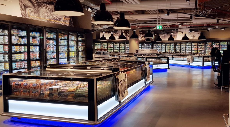 PAN-DUR-and-FREOR-Freezer-HELLA-EDEKA-Store-2