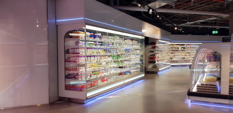 PAN-DUR-and-FREOR-Multideck-JUPITER-EDEKA-Store-3
