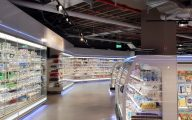 PAN-DUR-and-FREOR-Multideck-JUPITER-EDEKA-Store-4