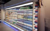 PAN-DUR-and-FREOR-Multideck-JUPITER-EDEKA-Store-6