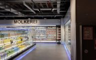 PAN-DUR-and-FREOR-Semi-vertical-PLUTON-SPACE-EDEKA-Store-1