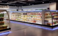 PAN-DUR-and-FREOR-Semi-vertical-PLUTON-SPACE-EDEKA-Store-2