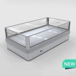 FREOR-Freezer-LEDA-Plug-In-R290-thmb
