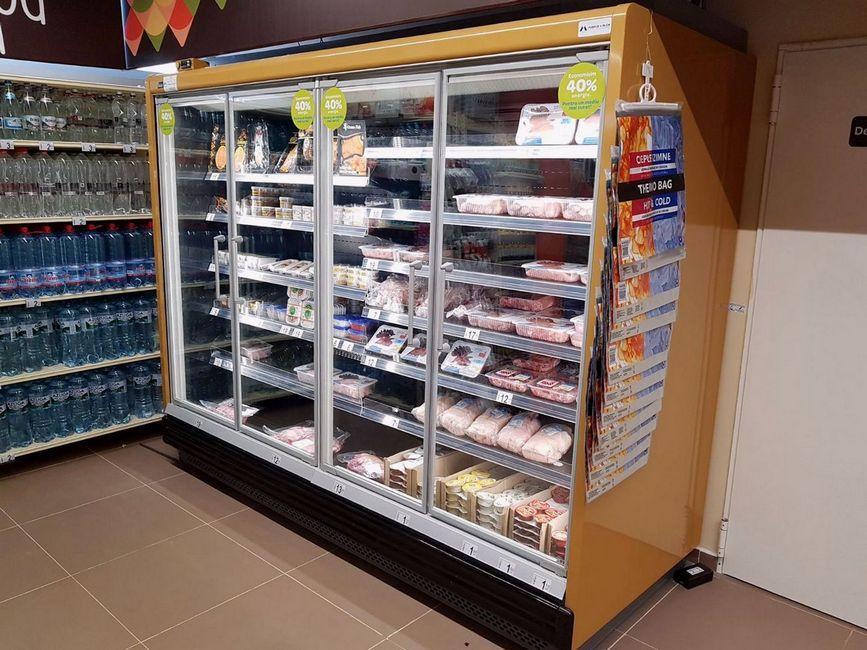 FREOR-Hydroloop-Glycol-refrigeration-system-10
