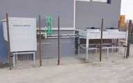 FREOR-Hydroloop-Glycol-refrigeration-system-14