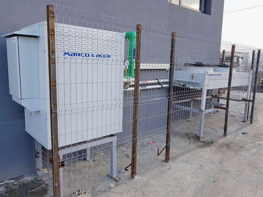 FREOR-Hydroloop-Glycol-refrigeration-system-15