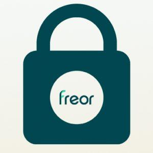 FREOR privacy policy thumbnail, lt