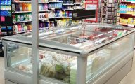 FREOR-Refrigeration-Equipment-COOP-store-Freezer-LEDA-R290-2