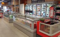 FREOR-Refrigeration-Equipment-COOP-store-Freezer-LEDA-R290-4
