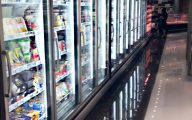 FREOR-Freezer-ERIDA-Marketsplace-by-Rusans-Philippines-1